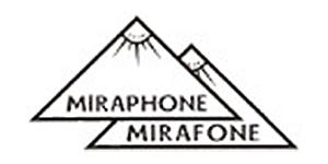 ミラフォン