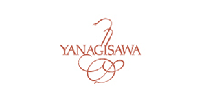 ヤナギサワ