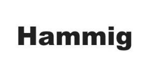 ハンミッヒ