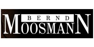 モースマン